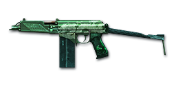 9A-91-Jade