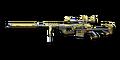 BI M200 Dominator NG