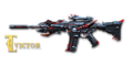 BI M4A1-S Beast TianShen
