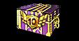 RARE ELITE BOX LV10
