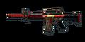 M4A1-RedLine