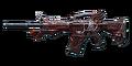 M4A1 S G SPIRIT PUNK