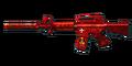 M4A1-S QQ 10th