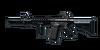 Mk18modo