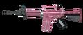 M4A1-Pink