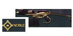 9A-91-Wild Eagle