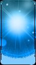 AuraPlatinum (2)