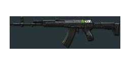 AK12-CFS 2020 Celebrate