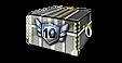 NORMAL ELITE BOX LV10