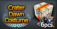 Reward CraterDawn