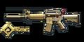 M4A1 S JEWELRY