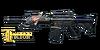 M4A1-S-Beast