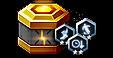 Reward Box UTL