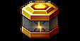 Reward Core Rare