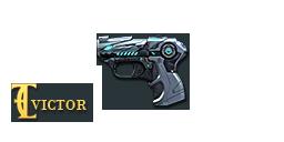 COP 357 Derringer-Transformers 2