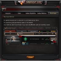 Trade System 5