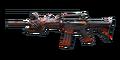 M4A1 S BEAST PUNK
