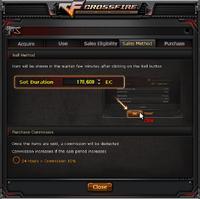 Trade System 4