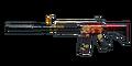 M4A1-XS-ROYALDRAGON2