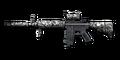 M4A1-S Bandage