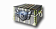 NORMAL ELITE BOX LV5