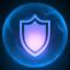 WO Shield.png