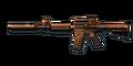 M4A1-PC-BRONZE