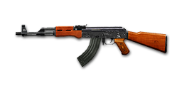 AK47-B