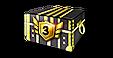 RARE ELITE BOX LV3