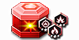 Reward Box ATK Precious