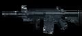 M4a1x