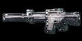 M4A1-S UltimateSilver