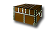 Reward EliteBox Lv1