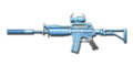 M4A1-C-CRYSTAL