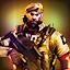 RandomBuff Soldier1.png