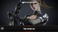CF The Fates CG (2014)
