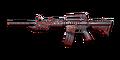 BigItemIcon M4A1-S-BORNBEAST-PUNK