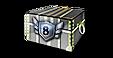 NORMAL ELITE BOX LV8