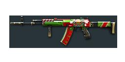 AK12-Xmas