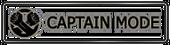 Captain Mode.png