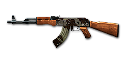 AK47-Camo