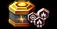 Reward Box ATK