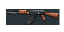 AK47-B-10th Anniversary