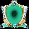 ElitePVE Diamond