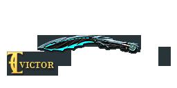Kukri-Transformers 2