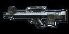 Lapa FA-03