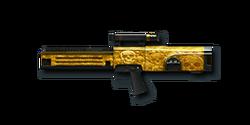 G11-Gold Desert Skull.png