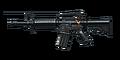 M4A1 5TH ES
