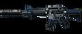M4A1-S Mori