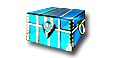 Reward EliteBox Lv4